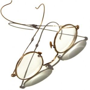 eyeglasses-1024x1024
